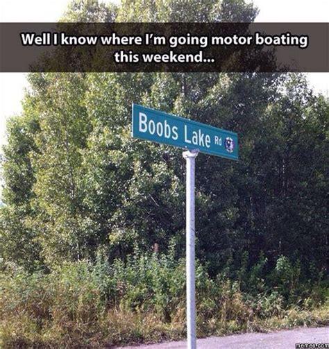Lake Meme - image gallery lake meme