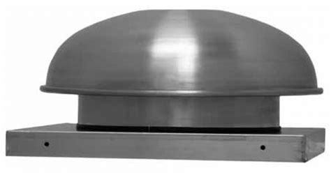 commercial restroom exhaust fans s p jenco low profile roof wall exhaust fan direct
