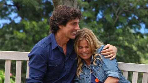 Soul to Soul with Mariel Hemingway and Bobby Williams   Video