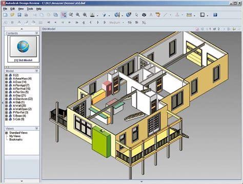 home design autodesk autodesk set to release all in one architecture design