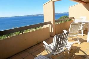 location de vacances appartement le clos de la madrague With residence vacances france avec piscine 14 location vacances vue mer ste maxime