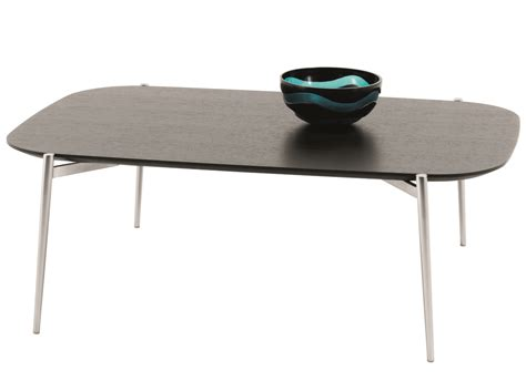 deco salon canape gris table basse pour salon gris ezooq com