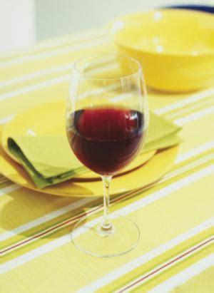 muscadine wine recipe kirk s old fashioned muscadine wine recipe