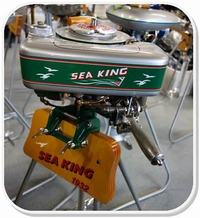 Seaking 1932