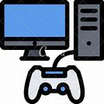Gaming Icon Pc Icons Trainer Pokemon Marobot