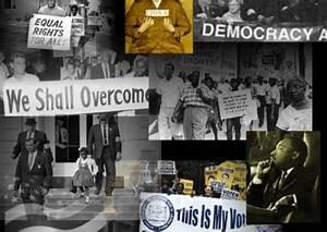 Resource Center   Cheltenham NAACP