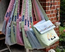 Kindertasche Selber Nähen : kindergartentasche n hen anleitung google suche makey makey costura bolsos ~ Frokenaadalensverden.com Haus und Dekorationen