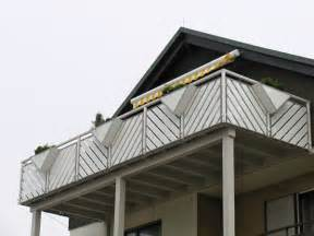 anbau balkone müller anbau balkone wartungsfrei hpl aluminium holz