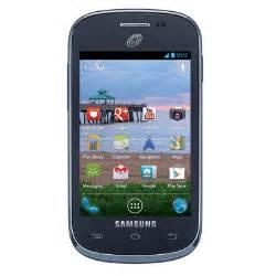 track my safelink phone safelink wireless