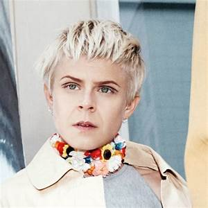 Robyn — Listen for free on Spotify
