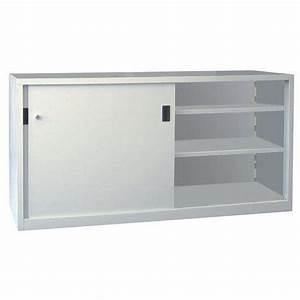 Armoire 90 Cm Largeur : armoires a portes coulissantes tous les fournisseurs armoire a portes coulissantes armoire ~ Teatrodelosmanantiales.com Idées de Décoration