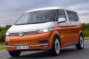 Vw Diesel Klage : video vw t7 caddy 2021 ~ Jslefanu.com Haus und Dekorationen