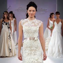 simple lace wedding dress simple lace wedding dresses enter your name here