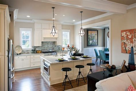 Dining Room Chairs At Target by Beige Walls With Brown Trim Kitchen Traditional With Beige