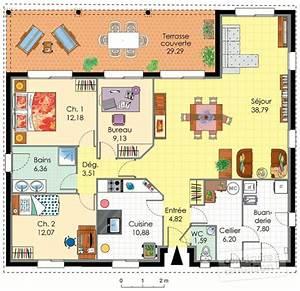 comment faire des plans de maison With faire des plans de maison