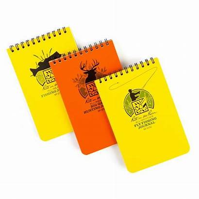 Journal Fishing Journals Weather Sportsmans Inventory Mollyjogger