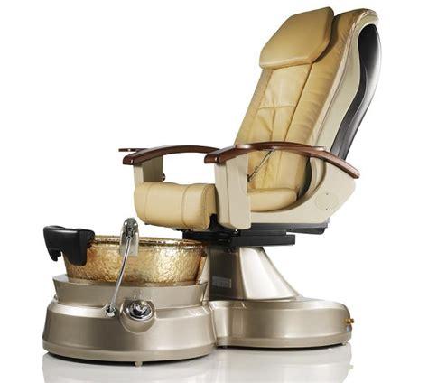 houseofaura spa chair parts 9640 pedicure chair