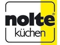 liste des cuisinistes avis sur le cuisiniste cuisines nolte et ses 118 points de