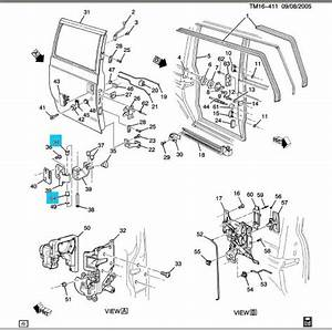 Astrosafari Com  U2022 Parting Out A 00 Chevy Astro Mark Iii