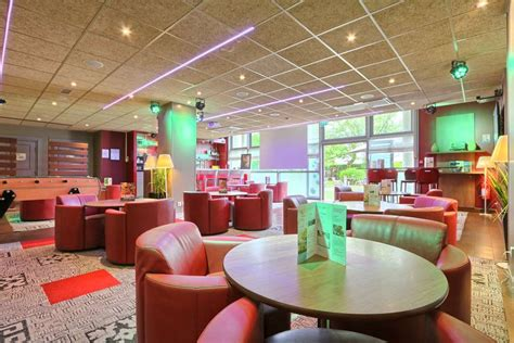 roissy chambres hotel canile roissy en canile