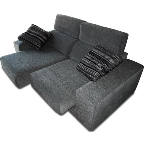 canapé relax 2 places tissu canap relax 2 places lounge canaps sofas de relaxation