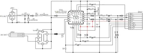 solucionado equipo de sonido panasonic modelo sa akx 32 no funcina la r reparacion de