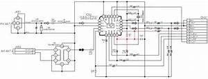 Solucionado  Equipo De Sonido Panasonic  Modelo Sa Akx 32 No Funcina La R
