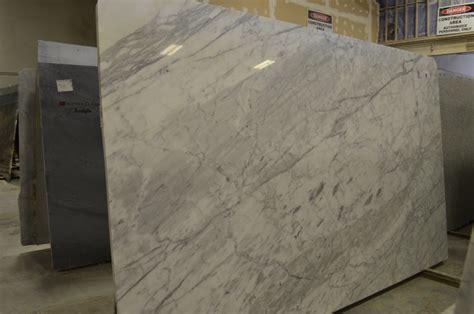 calacatta marble granite marble warehouse