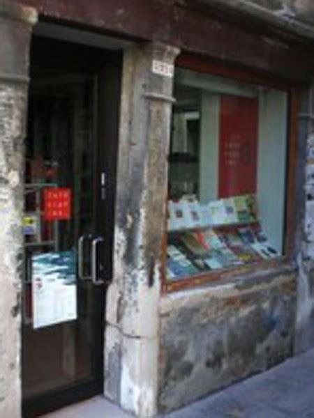 libreria universitaria venezia libreria editrice cafoscarina a venezia libreria