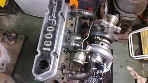 Ford Pinto Engine Diagram Oldsmobile Bravada Engine Diagram Wiring Diagram
