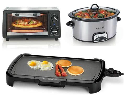 *hot* Three Small Kitchen Appliances Free + Free Shipping. Counter Tops Kitchen. Asia Kitchen. Sencha Touch Kitchen Sink. Kitchen Aid Slicer. Kitchen Pantry Organizers. Plain English Kitchens. Hersheys Kitchens. Diy Kitchen Chairs