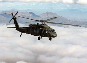 Soldier missing as Army Black Hawk helicopter crashes near ...