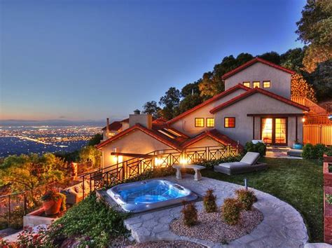 Saratoga Real Estate  Saratoga Ca Homes For Sale Zillow