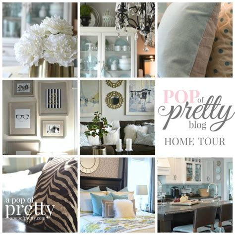 canadian bloggers home   house  pop