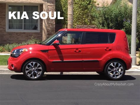 Seat Covers For Kia Soul by Http Www Carid 2011 Kia Soul Seat Covers Coverking
