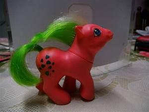 Arg Automobile Régis Guillard : my little pony baby hasbro 87 top toys argentina rare 8 80s 90s kid ~ Medecine-chirurgie-esthetiques.com Avis de Voitures