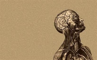 Medicine Studying Thinking Brain Medical Study Pakistan