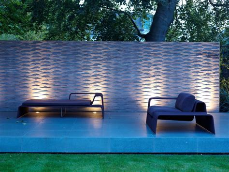 installing contemporary outdoor wall lights bistrodre