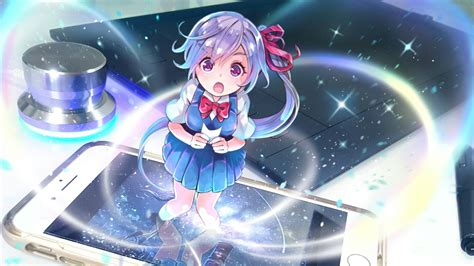 Wallpaper From Anime Category  Wallpaper Studio 10 Tens