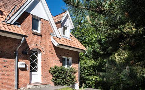 Haus Verkehrswert Berechnen Nebenkosten Berechnen Haus