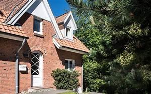 Haus Verkehrswert Berechnen : ferienwohnung in st peter ording app 4 haus am kurwald ~ Themetempest.com Abrechnung