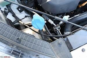 Diy Install  Hyundai Creta Bi
