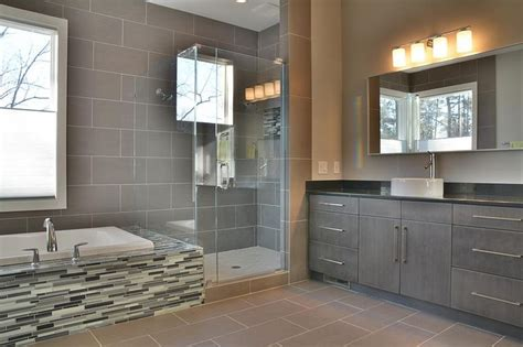 project gallery featured projects custom homes custom nc builder custom homes custom