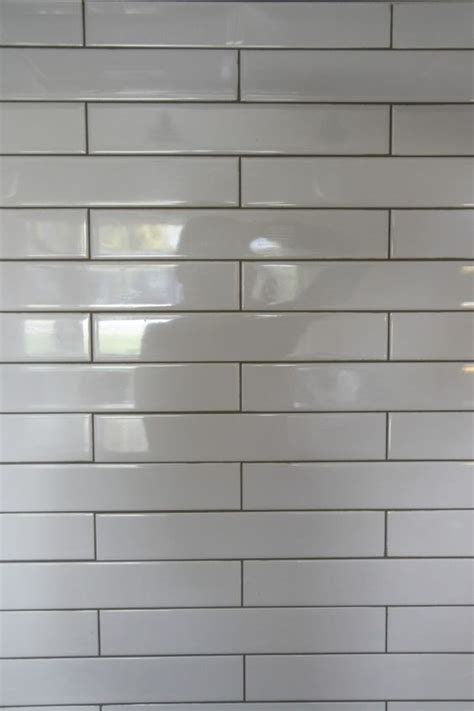 warm gray grout pinterest the world s catalog of ideas