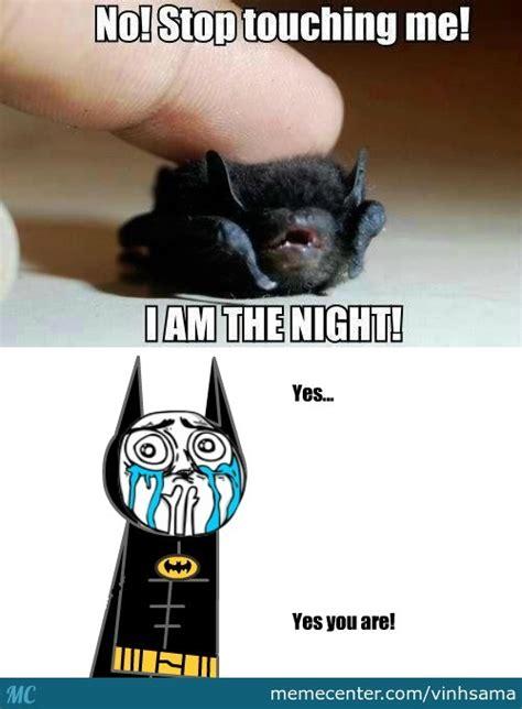 Im Batman Meme - i m batman by vinhsama meme center