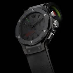 jam tangan pria 11 hublot watches luxury watches