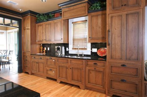 update kitchen cabinets without painting brown wooden oak cabinet update without painting 8759