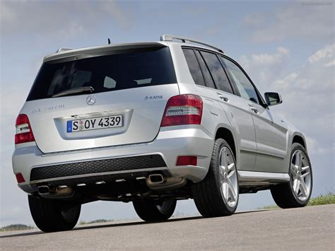 mercedes glk 220 mercedes glk 220 blueefficiency technical details history photos on better parts ltd