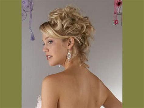 hairstyles  mother  groom wedding  hairstyles