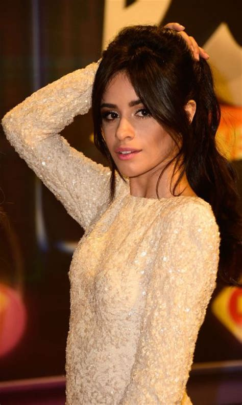 Best Images About Camila Cabello Pinterest Red